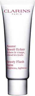 Clarins Beauty Flash Balm 50ml - Pack of 6