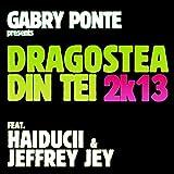 Dragostea Din Tei 2k13 (Radio Edit)
