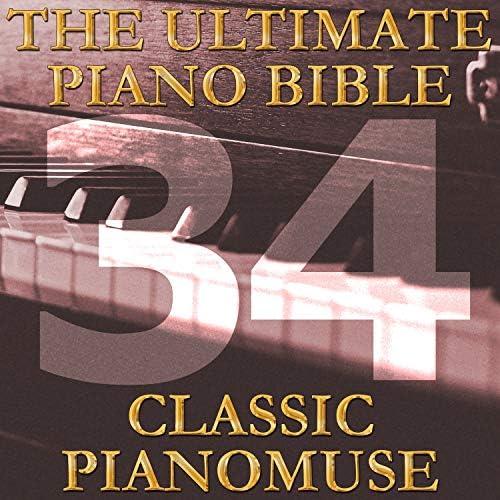 Pianomuse