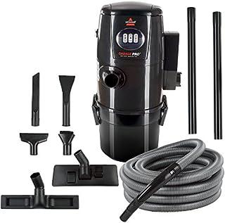 BISSELL Garage Pro Vacuum/Blower