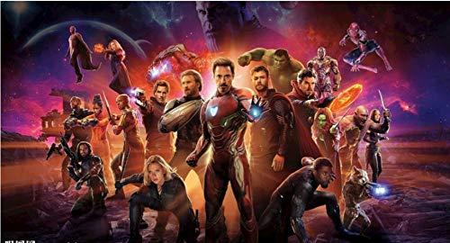 Avengers Fototapete Benutzerdefinierte 3d-tapete Für Wände Hulk Iron Man Captain America Wandbild Junge Schlafzimmer Wohnzimmer Designer