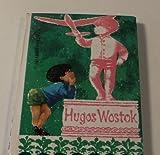 Hugos 'Wostok'