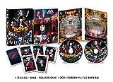 映画 賭ケグルイ 絶体絶命ロシアンルーレット DVD(2枚組)(初回生産限定:特製トランプ付)