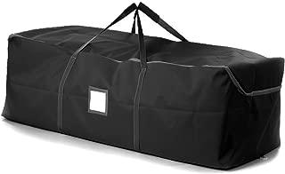 Best christmas garland storage bag Reviews