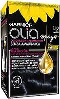 Garnier, Colorazione permanente Olia, Senza ammoniaca