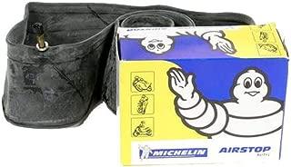 Michelin 32403 Heavy-Duty Inner Tube - 70/100-19 - TR-4