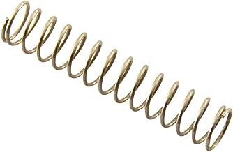 Mtd 791-181459 Line Trimmer Gearbox Spring Genuine Original Equipment Manufacturer (OEM) Part