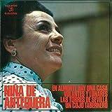 Las Torres de Sevilla (Remasterizado)