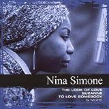 Songtexte von Nina Simone - Collections