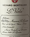 Gerard Bertrand Le Viala, Minervois La Lavinière