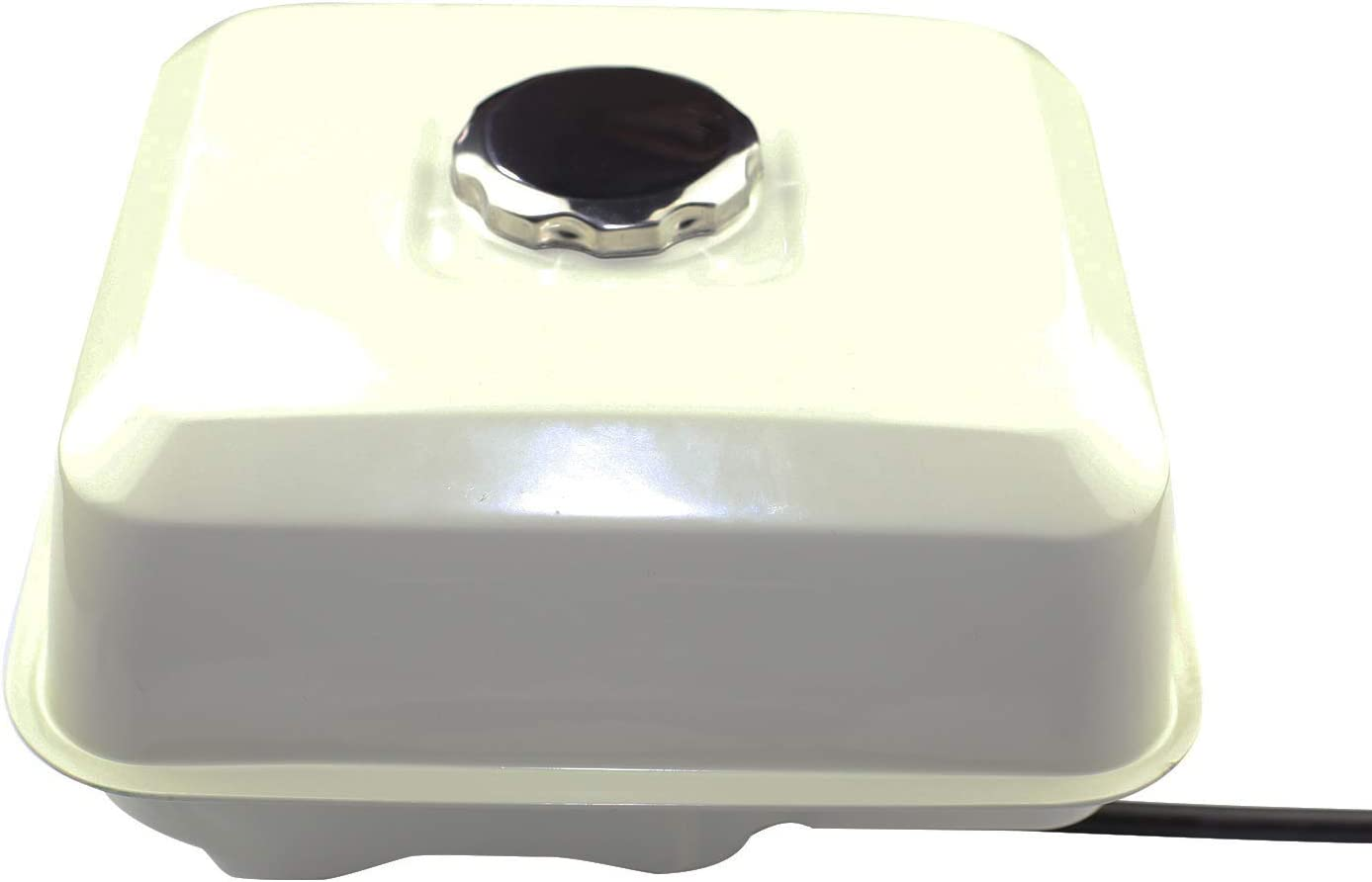 AUFANE Fuel Tank Replaces Honda GX340 #OE GX390 Max 68% OFF OFFicial store 11HP 13HP Engine