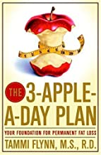Best apple a day diet Reviews