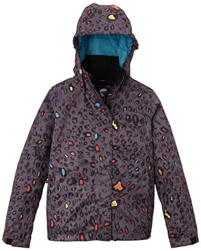 Roxy meisjes snowboard jas Jetty Girl Jacket