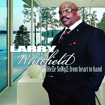tHeZe SoNgZ: From Heart to Hand
