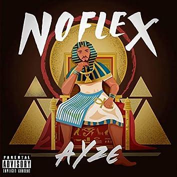 No Flex