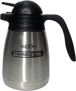 Best milton thermosteel 1 liter Reviews