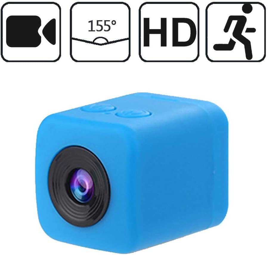 JYB SHOPS Full HD 1080P Ranking TOP14 Mini Secu Sports Camera Fixed price for sale Small DV Outdoor