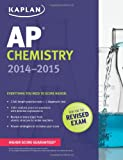 Kaplan AP Chemistry