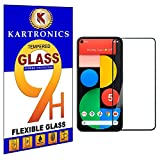 Combo Offer on Tempered Glass - (Pack of 3) HD Clarity with 100% transparency and oleophobic anti-smudge coating maintain your devices original HD viewing experience and high-sensitivity touch response Delicate Touch: This screen guard is coated on t...