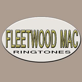 fleetwood mac ringtones