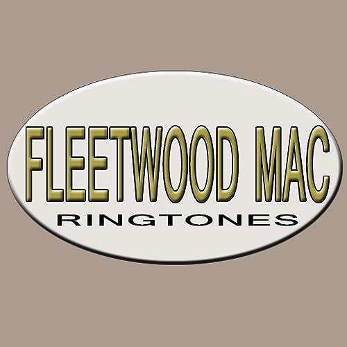 Fleetwood Mac Ringtones Fan App