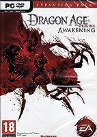 Dragon Age Origins: Awakening (PC) (輸入版)