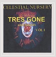 Vol. 1-Celestial Nursery