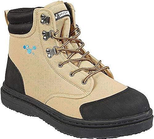 Hydrox Stiefel DE VADEO Integral - 41