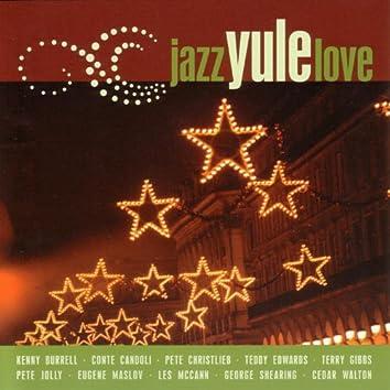 Jazz Yule Love