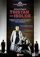 Tristan Und Isolde [DVD]