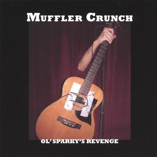Muffler Crunch