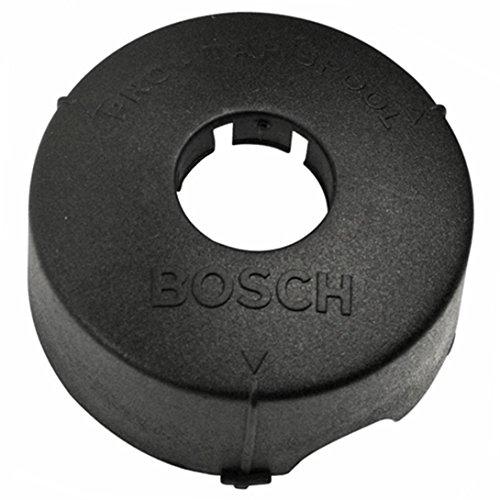 Bosch Original ART 23F 23G 23GF 23GFS 23GFSV Coupe-bordure automatique Pro-Tap (F016L71088)