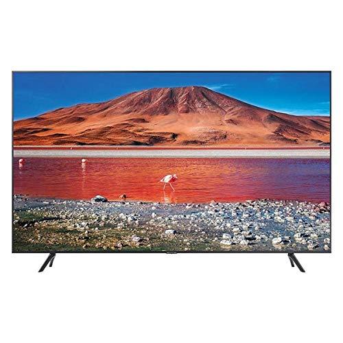 Televisor Samsung LED 43