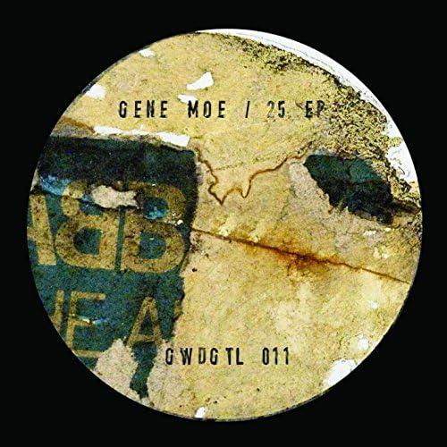 Gene Moe