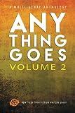 Anything Goes, Vol. 2: Volume 2