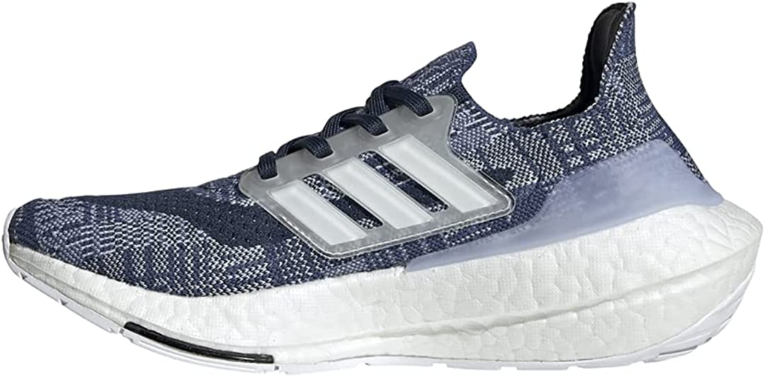 adidas Unisex-Child Ultraboost Running Shoes 正規店 価格 21