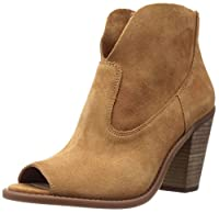Jessica Simpson Women's Chalotte Ankle Bootie from Jessica Simpson