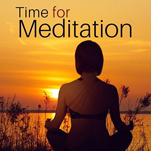 A Way to Meditation
