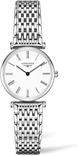 La Grande Classique Ladies Watch L42094116