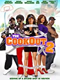 The Cookout 2