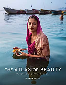 Best the atlas of beauty Reviews