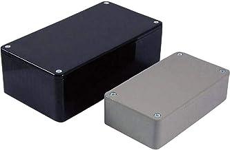 AXXATRONIC KLEINGEH Use BIM2006//IP-BLK