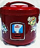 NEXT - Electric Rice Cooker Multi-Function 1.5 LTR.