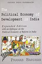 Best pranab bardhan political economy Reviews