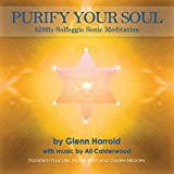 528hz Solfeggio Meditation: Transform Your Life, Repair DNA and Create Miracles