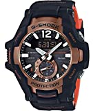 Casio Watch GR-B100-1A4ER