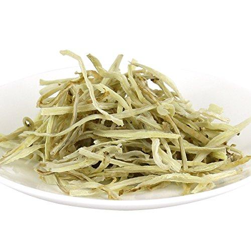 国産野菜 安心 安全 乾燥野菜 (ごぼう千切り)