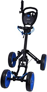 Best four wheel golf cart Reviews