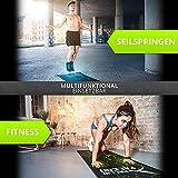Impact – Advanced Workout System© - 5