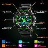 Immagine 1 digitale orologi per bambini ragazzi